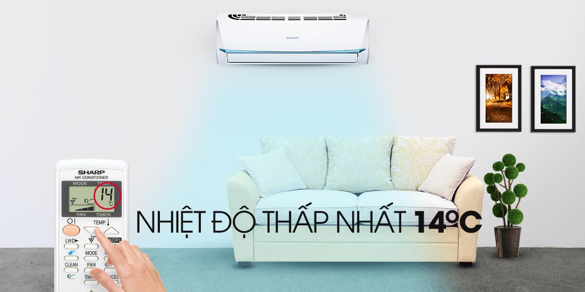 may-lanh-sharp-ahx18sew-inverter-cong-suat-2hp